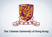 The Chinese University of Hong Kong (Senior Year Places Degree Programme)