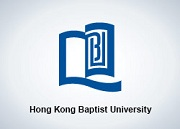 Hong Kong Baptist University