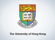 The University of Hong Kong (Senior Year Places Degree Programme)