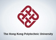 The Hong Kong Polytechnic University (Senior Year Places Degree Programme)