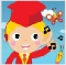 Auditory and Speech Training App