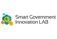 Smart Government Innovation Lab