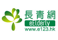 Elderly - Dedicated Portal for Elderly